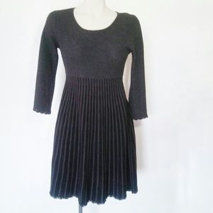 Calvin Klein Sweater Dress